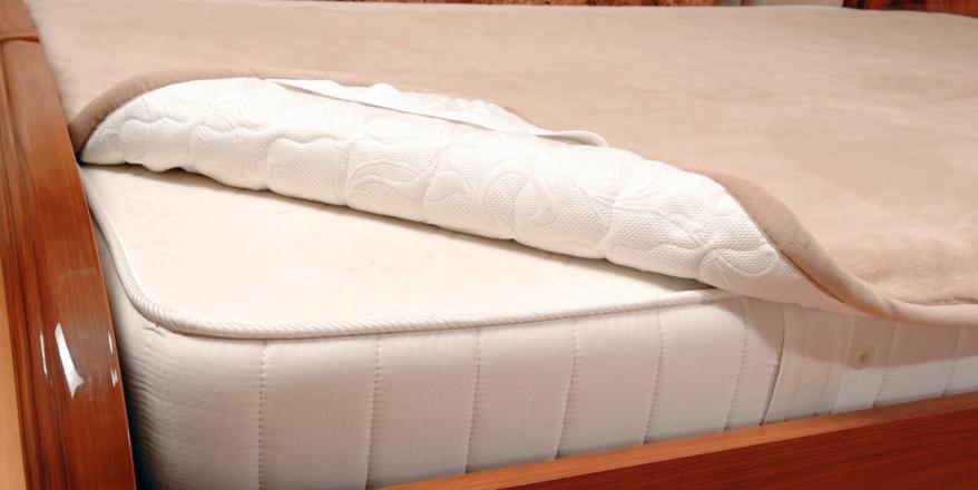 Кровать со встроенным матрасом отзывы